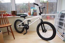 Eastern BMX Bicycle