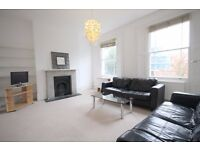 Modern, Well Presented, Spacious, Very Convenient, Bright, Recently Decorated, Period Features