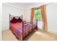 High quality finish - 2 Double Bed 2 Bath flat to rent on Highbury New Park - Islington/ Canonbury
