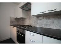 Newly Refurbished 3/4 Bedroom House to Rent, Close to DMU - LE2