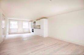 LUXURY ONE BEDROOM APARTMENT ONLY £1950