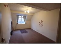 1 Bedroom Flat - Wychbold, Droitwich - £475pcm