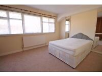 3 bedroom in Isleworth perfect for sharers