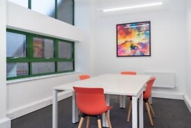 Crowborough - TN6 1DH, Serviced office to rent for 3-4 desk at Pine Grove