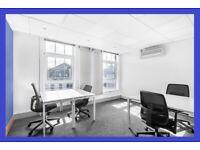 Belfast - BT1 1LU, 5 Desk serviced office to rent at Arnott House