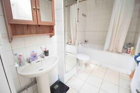 Cheap Double room to rent in fully furnished house in Acton, London