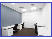 Bolton - BL1 2AX, Co-working 322 sqft serviced office to rent at 120 Bark Street