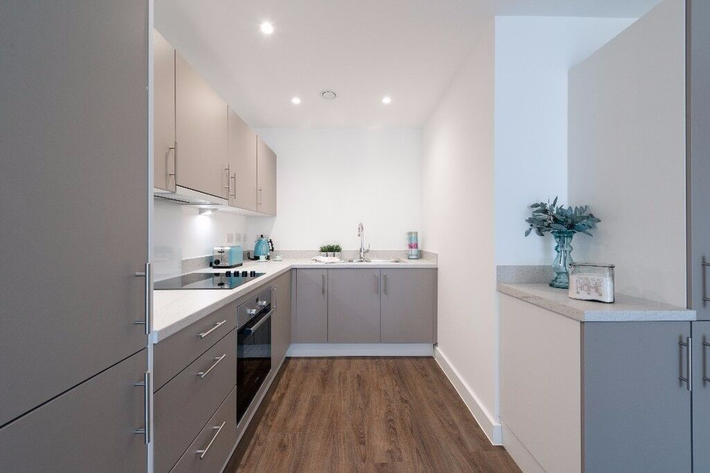 1 BED FLAT/APARTMENT, CENTRAL BATH