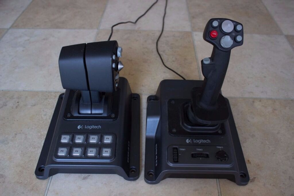 best helicopter joystick with 1194952726 on Airplane further F 12513 Occu53pl5qph816 moreover 1085703 mercedes Benz Designs A Golf Cart likewise Video Game Multiplex1 further Telecrane Remote Controls.