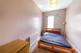 @@Clean Small Double Room in Finsbury Park *Zone 2*@@
