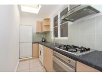 A very well presented first floor flat to rent located minutes from Putney station and amenities