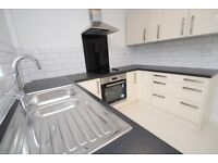 Brand New Refurb, 3 Bedrooms, High Spec, Modern, Downstairs W/C - Gardens