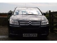 one pre owner,new tyres, service history,cambelt done,6 months mot, top of the range model,