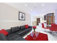 **BEAUTIFUL 2 BEDROOM**CUMBERLAND PLACE**PERFECT FOR STUDENTS OR PROFESSIONAL COUPLE!!