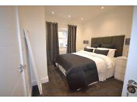 3 DOUBLE BEDROOM GARDEN FLAT - SOME BILLS INCLUDED, WILLESDEN GREEN