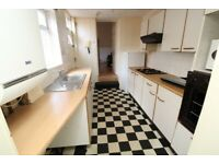 JUST ADDED*** Hyde Park Street, Gateshead, Immaculate, No Bond*. DSS Welcome.