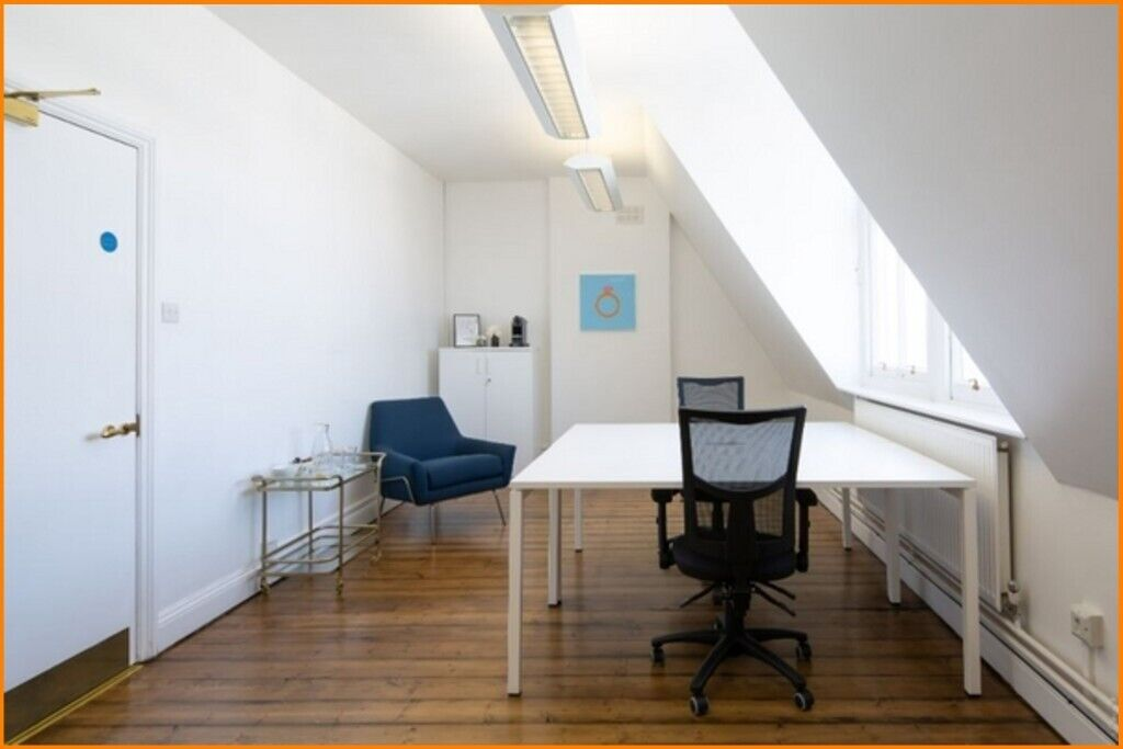 Blackfriars Office Specialist Huge Range Of Small Medium Office Space To Rent In London In City Of London London Gumtree