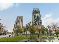 # Stunning 2 bed 2 bath available soon walking distance to Lewisham DLR - call now!!