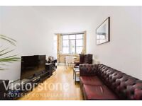 Two bedroom Warehouse conversion, AVAILABLE NOW, Shoreditch