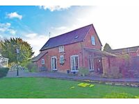 Beautiful 2 Bed barn Conversion on the outskirts of Bromsgrove