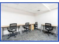 Cardiff - CF24 0EB, 4 Desk private office available at Brunel House
