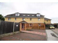 LARGE AND MODERN 2 BEDROOM APARTMENT AVAILABLE IN RAINHAM RM13!