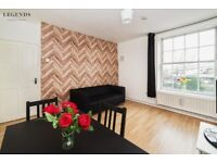 SUPER NICE ROOM TO RENT - QUEENS MARY UNIVERSITY - AVAILABLE TODAY - CALL ME NOW