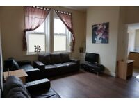 Spacious double bedrooms to rent close to City Centre