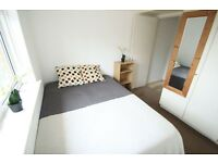 VERY NICE SINGLE ROOM IN ARCHWAY AVAIL. NOW !!! 4B
