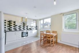 STUDENTS CLICK HERE 4 BEDROOM 2 BATHROOM SEYSSEL STREET E14 FURNISHED