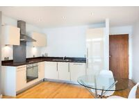 NO AGENCY APPLICATION FEES* Stunning two bedroom apartment available from the 5th July!