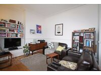 Stunning conversion**2 Bed**High standard**First floor**Separate kitchen**Quiet location**Available