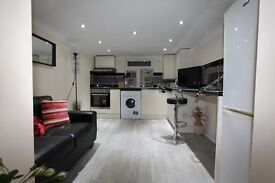 Available now brand new loft one bed room bills include Walthamstow