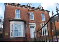 2 Bedroom Flat WALSALL £545pcm
