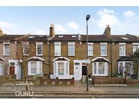 EXECPTIONALLY STUNNING- REFURBISHED 4-5 Bedroom House in the heart of Wimbledon! Call now to book!!