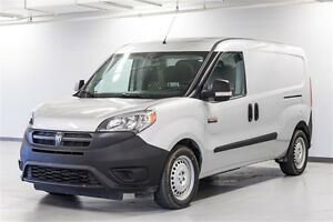 2015 Ram ProMaster City ST  LE CENTRE DE LIQUIDATION VALLEYFIELD