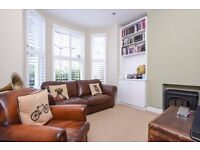 *AVAILABLE NOW* A BEAUTIFULLY PRESENTED TWO BEDROOM FLAT WITH SPACIOUS KITCHEN ON SANGORA ROAD
