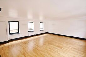 No Agency Fees - BRIGHT OPEN PLAN OFFICES TO RENT