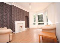 2 bedroom flat in 1/1 331 Wellshot Road, Tollcross