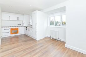 2bedromm Flat to rent in Muswell Hill