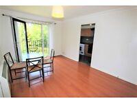 1 bedroom flat in Burket Close, Norwood Green, UB2
