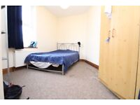 Two Bedroom Flat To Rent In The Heart Of Wood Green, N22 6EB, London