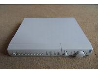 Yamaha CBX-T3 MIDI sound module