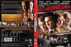 DVD - All the king's men (2006)