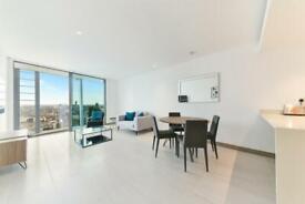1 bedroom flat in One Blackfriars, Blackfriars Road, Southwark SE1