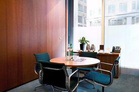 OFFICES TO LET London EC2M - OFFICE SPACE London EC2M