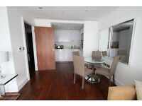 PLUSH NEW ONE BEDROOM APARTMENT *SHORT LET* AVAILABLE NOW! ALL BILLS INCLUDED FIBRE OPTIC BROADBAND!