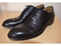 Fabi mens Shoes formal size 8