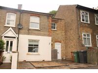 FOUR BEDROOM HOUSE IN WALTHAMSTOW VILLAGE!