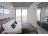 2 bed 2 bath Hoola £450pw call me now